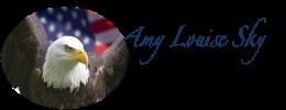 Amy Louise Sky - Facilitator -Trainer - Coach