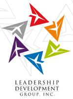 Amy Louise Sky, Teaching, Ministry, Strategic Planning, Sales Development, Team Development, Spiritual, Personal and Professional Coaching, Facilitator